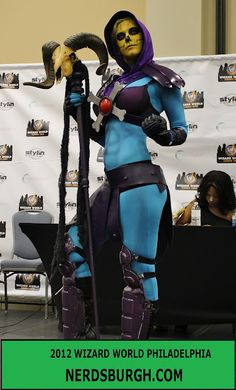 Best On Hidden Pinterest Costumes 2018 In Faces 19 Cosplay Images wpqPfvvT