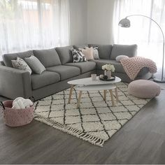 WEBSTA @pretty__home @style.create.inspire