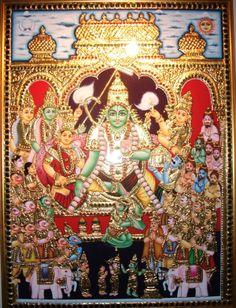 http://hobbyshopindia.com/images/detailed/0/Tanjore_Painting_-Ramar_Pattabisagam.jpg