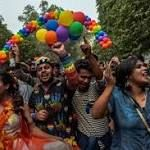 India's Supreme Court Orders Review of Gay Sex Ban http://ift.tt/2CU3Xml