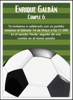 Balon Balonero-Celebra con estilo con las invitaciones y tarjetas virtuales de LaBelleCarte: www.LaBelleCarte.com
