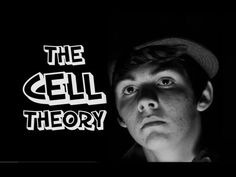The Cell Theory - Rap  This video is about a guy raping. He talks about the man who found out about cells. He also talks about what they are.