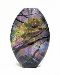 Glass Beads | Robin Koza