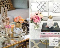 como-decorar-mesa-centro-foco