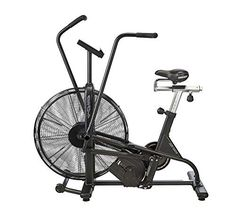 Fitness Cardio Equipment Air Bike For Crossfit Training Gym Indoor Airbike Bundle Listing - No, Brand - Unbranded Best Exercise Bike, Upright Exercise Bike, Exercise Bike Reviews, Upright Bike, Cardio Equipment, Cycling Equipment, Training Equipment, Tabata, Mountain Bike Shoes