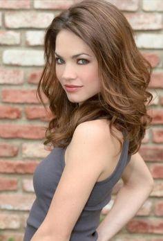 Rebecca Herbst - Bing Images