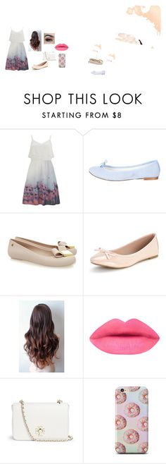"""""""rhfr5hfhf"""" by kauane-candido-stuhler on Polyvore featuring Vero Moda, Repetto, Melissa, Tory Burch, mens, men, men's wear, mens wear, male and mens clothing"""