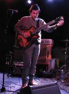 Frank Iero live ♥️