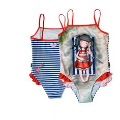 Swimsuits, Christmas Ornaments, Holiday Decor, Clothes, Fashion, Outfits, Moda, Clothing, Fashion Styles