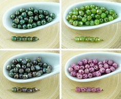 ✔ What's Hot Today: 100pcs Picasso Round Czech Glass Beads Faceted Fire Polished Small Spacer 4mm https://czechbeadsexclusive.com/product/100pcs-picasso-round-czech-glass-beads-faceted-fire-polished-small-spacer-4mm-2/?utm_source=PN&utm_medium=czechbeads&utm_campaign=SNAP #CzechBeadsExclusive #czechbeads #glassbeads #bead #beaded #beading #beadedjewelry #handmade