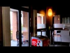 Bar in Vendita - Arcore