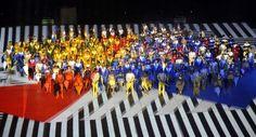 The World Games Cali 2013 - Fair Play to the World | Games-Sports-Events -Vestuario El Otro Trapo