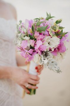 Lauren and Mich's Magical Bali Wedding By Terralogical Photography