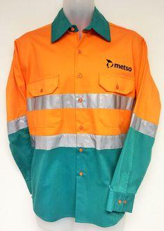 67866086 29 Best Custom Made Workwear images | Court attire, Custom made ...