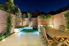 Terrace Design, Design Case, Gardening, Patio, Urban, Interior, Outdoor Decor, Home Decor, Decoration Home