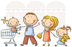 Children are like to shopping but shopping is difficult for children. We offer and guide to child clothes shops, toy shops and gift shops will help you to find the perfect shopping or present for children. http://www.childrenarewelcome.co.uk/Places_To_Shop