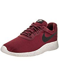 Nike 844887-600 - Zapatillas de deporte Hombre