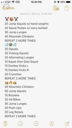 3e17232a706e17 Fitness Workout For Women, Fitness Models, Workout Plan For Women, Workout  Plans,