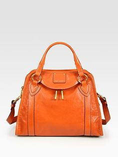 Some people don't spend this much on a car...so pretty though. Marc Jacobs  Wellington Classic Tote