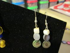 Shell Me by jsdd on Etsy, $7.00
