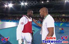 "¿Como hacer campeones de Taekwondo? Es una pregunta que recibimos frecuentemente en sobretaekwondo.com. Hoy un gran experto ""Nelson Saenz Miller"" lo explica"