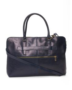 Made+In+Italy+Leather+Laptop+Work+Bag