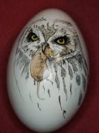 Afbeeldingsresultaat voor beschilderde eieren beurzen