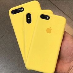 Want an iPhone for free? Here is your chance to win a beautiful brand new iPhone 11 PRO for free ! Don't miss the chance! Cute Cases, Cute Phone Cases, Iphone Phone Cases, Iphone 7 Plus Funda, Free Iphone Giveaway, Silicone Iphone Cases, Aesthetic Phone Case, Iphone Price, Accessoires Iphone