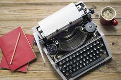 5 Consigli per #Copywriter