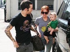 Pete Wentz Rocks a Storksak Jamie Diaper Bag - Available from Cherish Me http://www.cherishme.ie/storksakbabybags/sk023.html