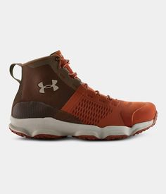 brand new d6d3a 7745e Login to your UnderArmour account