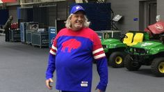Bills coach Rex Ryan and brother Rob will be reuniting to coach together for the first time since 1995 after Buffalo hired the former Saints defensive coordinator Sunday.