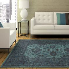 Living Room Rugs Target : 1000+ images about Orian Rugs for Target on Pinterest ...