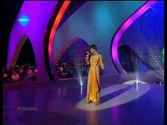 romania eurovision holograma