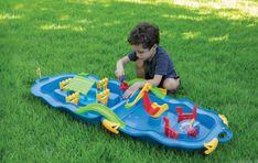 Setul de joacă cu apă portabil, garantează distracție fără măsură în zile frumoase de vară. Picnic Blanket, Outdoor Blanket, Water Games, Outdoor Decor, Water Play, Water Toys, Picnic Quilt