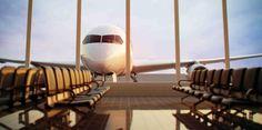 Entérate cuándo resulta más barato comprar pasajes de avión - ...