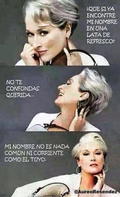 Cocacola Coca Cola, Love Sarcasm, Mexican Humor, Humor Mexicano, Spanish Humor, Feeling Down, Aging Gracefully, English Quotes, Strong Women