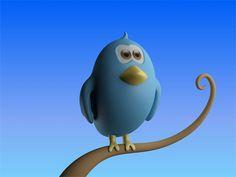 Twitter Tips for Business