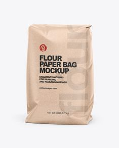 Download Idei Na Temu Bag Sack Mockups 860 V 2021 G Upakovka Dizajn Fitobara Upakovka Soka