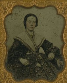 posted in rav thread about c19 knitting, people really wearing stuff they made from patterns