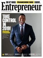 Entrepreneur magazine is the premier source for everything small business. Get the latest small business information in out latest issue of Entrepreneur Magazine. Perfect Image, Perfect Photo, Love Photos, Cool Pictures, Entrepreneur Magazine, Business Entrepreneur, Michael Strahan, Franchise Business, Popular Magazine