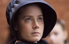 Amy Adams (Doubt)