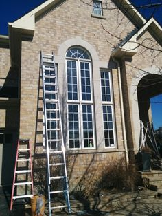 Window cleaning Streak Free Windows, Window Cleaner, Cleaning, Home Cleaning