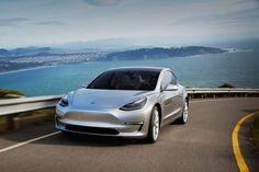 Musk is Planning Several New Tesla Models - Car Insurance Samurai