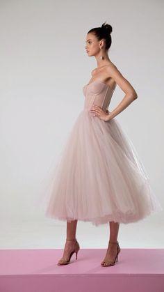 Ball Dresses, Bridal Dresses, Ball Gowns, Evening Dresses, Prom Dresses, Formal Dresses, Elegant Dresses, Pretty Dresses, Champagne Bridesmaid Dresses