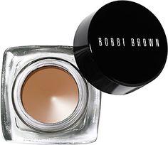 Bobbi Brown long-wear cream shadow - Eyes - 502884869