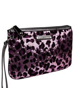 9967709f34 Hello Kitty Make-Up Case  Big Pink Bow. Irene gonzalez · Makeup Bags box ·   lt 3 Leopard and Sparkles. Two of my favorite things! Cheetah Print