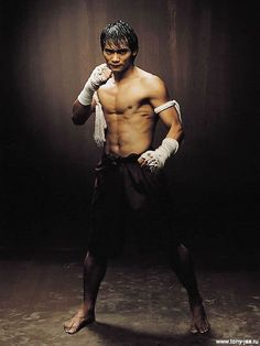 Tony Jaa Height and Weight,Biceps Size,age,Body Measurements, Tony Jaa, Martial Arts Movies, Martial Artists, Gi Joe, Hong Kong Movie, Khon Kaen, Warriors Pictures, Anatomy Poses, Cool Poses
