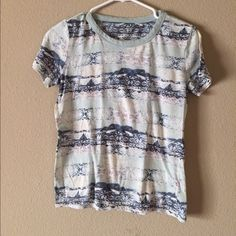 BDG shirt size small Cute shirt by BDG from Urban Outfitters Urban Outfitters Tops