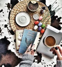 #book #bookstagram #booksoftheday #books #instabook #instakitap #bibliophile #kitaplariyikivar #reading #bookread #kitap #kitaplar #edebiyat #kitapagaci #kutuphane #mutluyumcunku #igreads #igbooks #goodreads #roman #felsefe #kisiselgelisim #spirituelkitaplar #psikoloji #parapsikoloji #metafizik #saglik #coffee #white #cakralar #yoga #kahvevekitap #turkkahvesi #blackcoffee #booksoftheday #pinteres #angel #melek #mum #light #starbucks #tepsi #aries #pink #orgu #reading #readbook